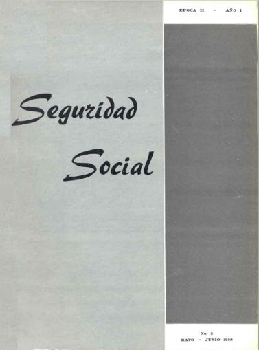 Acervo Digital Institucional En Seguridad Social Noticias En